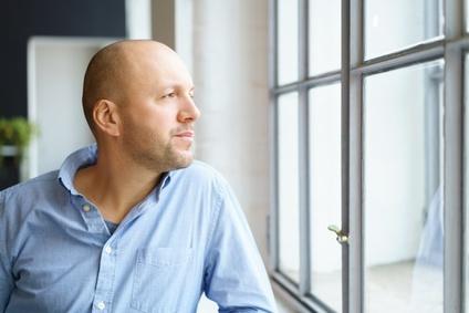 Scheiden of blijven filosofisch bekeken - Scheidingsplanner Den Haag & Rijswijk