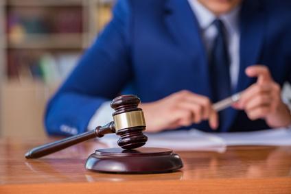 scheiden meer dan alleen juridisch - Scheidingsplanner Den Haag & Rijswijk