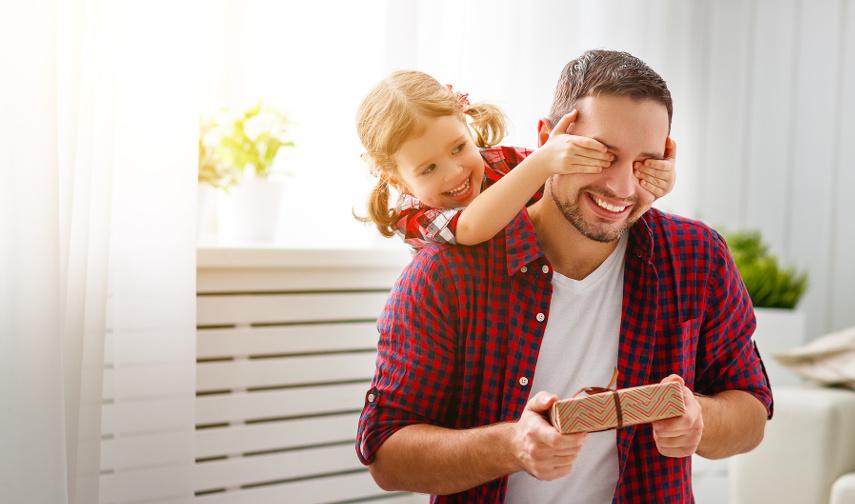 10 misverstanden bij kinderalimentatie - Scheidingsplanner Den Haag & Rijswijk
