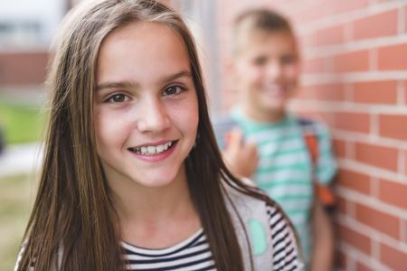 Co-ouderschap: 10 tips om er een succes van te maken - Scheidingsplanner Den Haag & Rijswijk