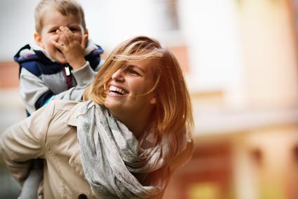 Attentiepunten bij co-ouderschap - Scheidingsplanner Den Haag & Rijswijk