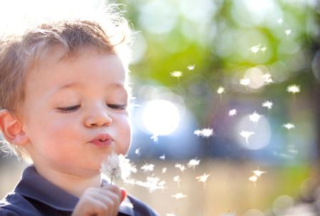 Wat zijn de behoeften van kinderen in een scheiding? - Scheidingsplanner Den Haag & Rijswijk