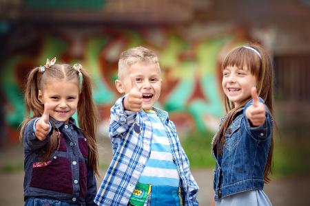 Wijzigen afspraken ouderschapsplan - Scheidingsplanner Den Haag & Rijswijk