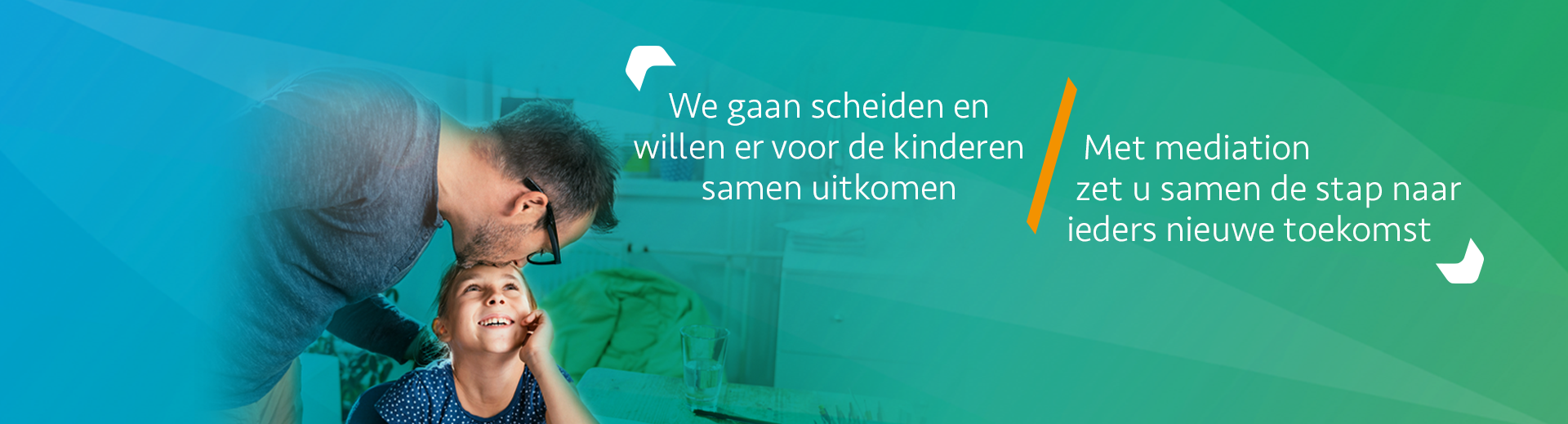 Mediation - Scheidingsplanner Den Haag & Rijswijk