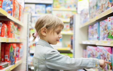 Alimentatie indexering 2019 bekend - Scheidingsplanner Den Haag & Rijswijk