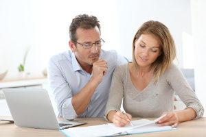 Scheiding aanvragen - Scheidingsplanner Den Haag & Rijswijk