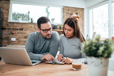 Het herzien van de partneralimentatie - Scheidingsplanner Den Haag & Rijswijk