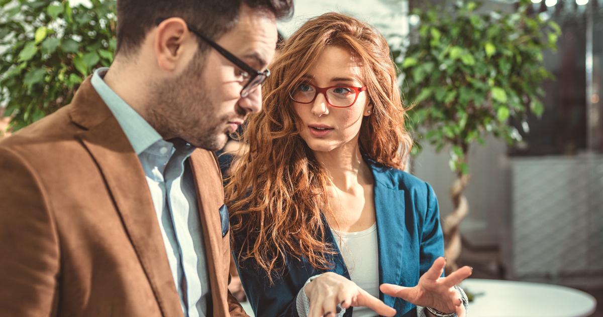 Dating te kort na echtscheiding huwelijk niet dating Recap 13