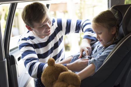 Inkomensafhankelijke combinatiekorting co-ouders - Scheidingsplanner Den Haag & Rijswijk