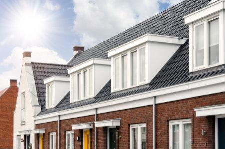 Uit elkaar gaan met een koophuis - Scheidingsplanner Den Haag & Rijswijk