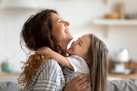 Uit elkaar gaan met een kind - Scheidingsplanner Den Haag & Rijswijk