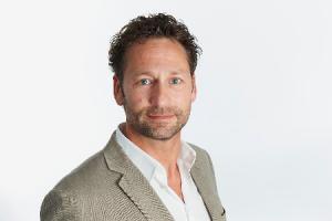 Richard Komen - de Scheidingsplanner Almaar e.o.