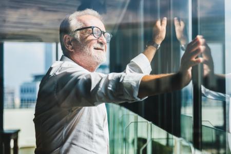 Wetsvoorstel verdeling pensioen bij scheiden - Scheidingsplanner Den Haag & Rijswijk